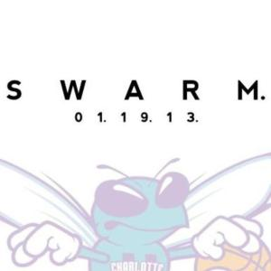 SWARM photo