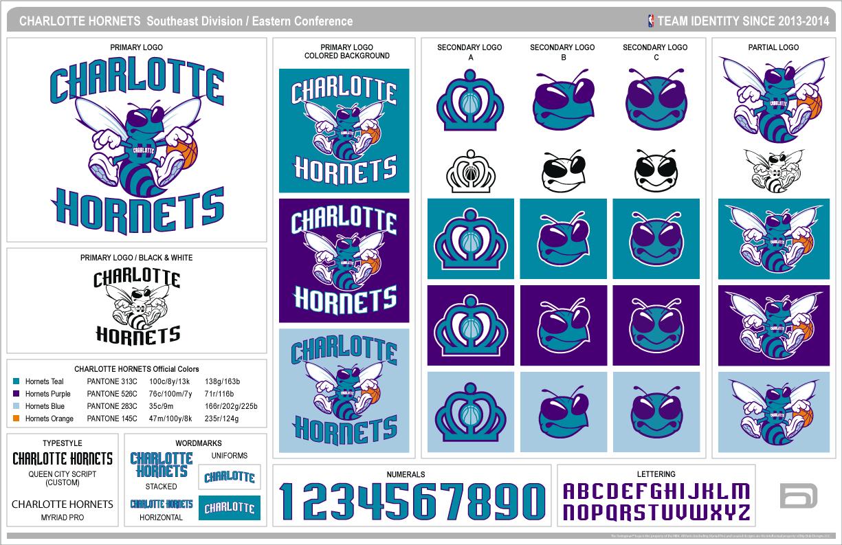 charlotte-hornets-2013-style-guide-logos