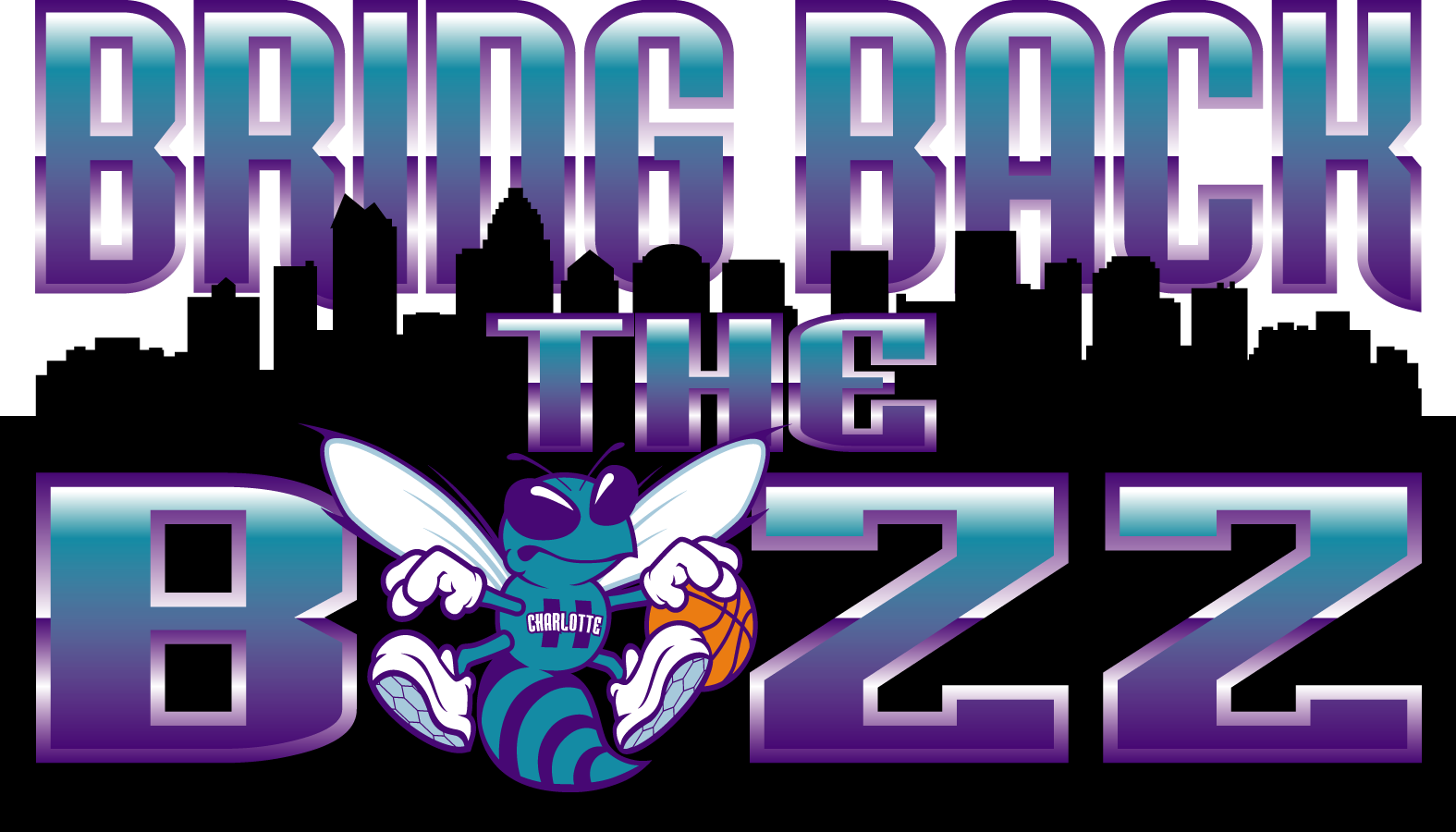 January 2013 Bring Back The Buzz Blog