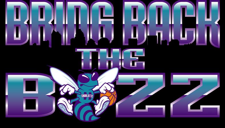 Hornets - BBTB Logo (Transparency)