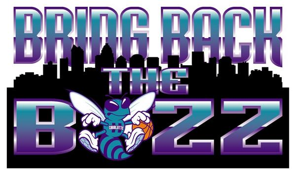 #BringBacktheBuzz speaks with the Cats and explains the REAL purpose behind the movement