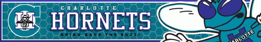Charlotte Hornets Wallpapers/Desktops (5/6)