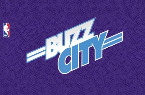 POLL: Teal & Purple vs Carolina Blue & Purple Charlotte Hornets? (1/5)