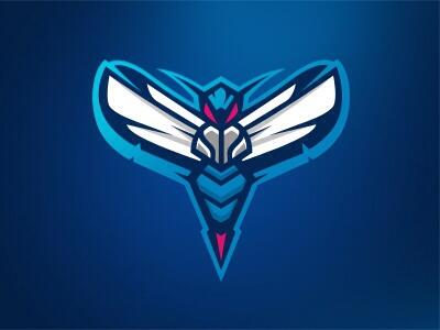 POLL: Which Charlotte Hornets Logo? (6/6)