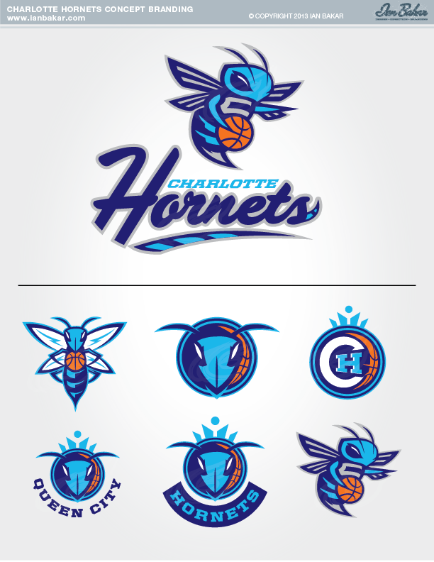 Hornets_Branding_zps526dd74d