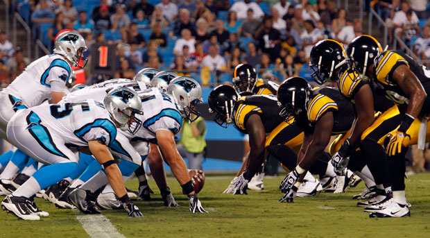 (picture from Panthers.com)