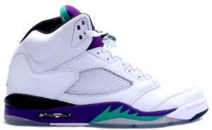 Air-Jordan-5-Grape