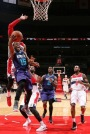 Buzz Weekly: Hornets Grind Out Win in Washington