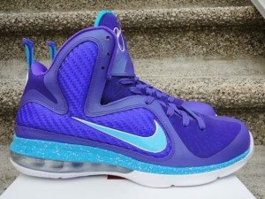 lebron-9-summit-lake-rr-61