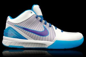 nike-kobe-4-draft-day-hornets-1