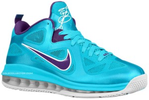 nike-lebron-9-low-turquoise-court-purple-01