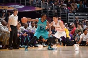 Kemba Walker.jpg Lakers