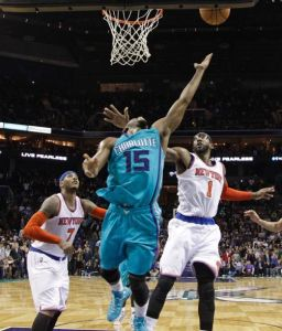 Kemba Game winner