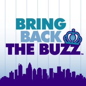 BBTB - Logo (2014)
