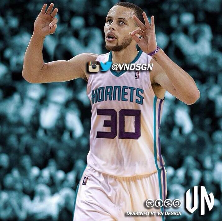 Charlotte homecoming for stephen curry bring back the buzz blog