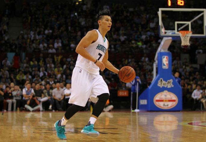 charlotte-hornets-point-guard-jeremy-lin