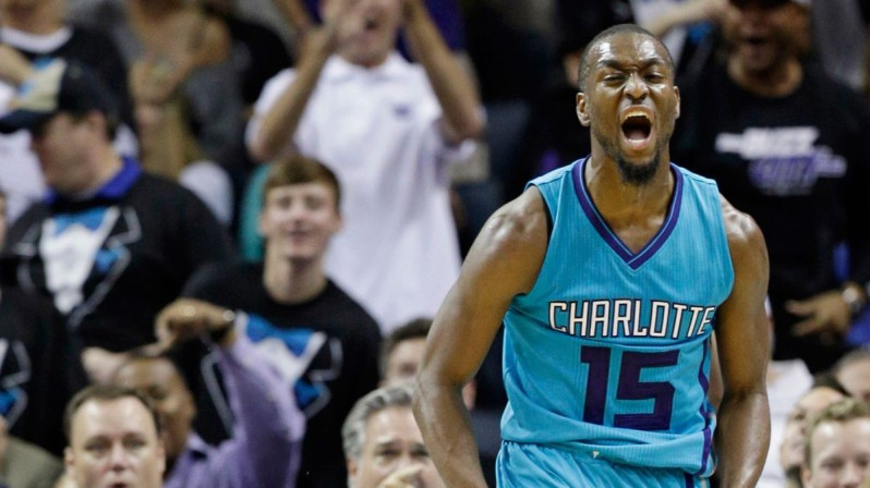 Image result for charlotte Hornets yell