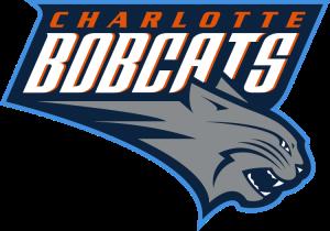 Charlotte_Bobcats_2012