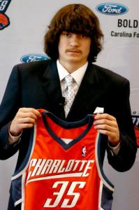 hair-raising-athletes-adam-morrison
