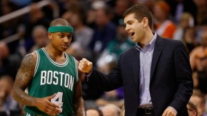 Isaiah-Thomas-Boston-Celtics-640x362