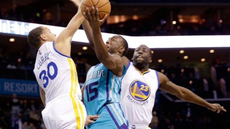 PI-NBA-Charlotte-Hornets-Kemba-Walker-112814.vadapt.955.high.87