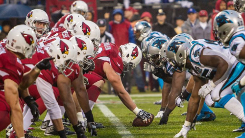 nfc-championship-game-arizona-cardinals-vs-carolina-panthers