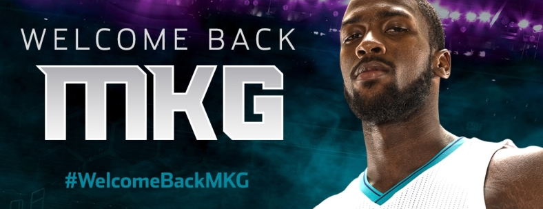 welcomebackmkg_1148x442.jpg