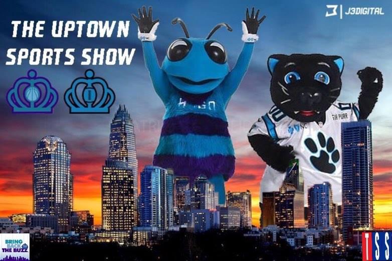uptownsportsshow