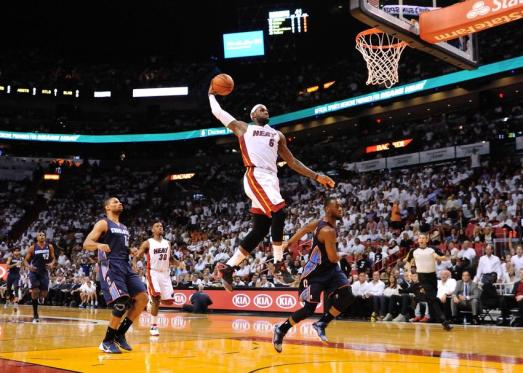 lebron-james-kemba-walker-nba-playoffs-charlotte-bobcats-miami-heat.jpg