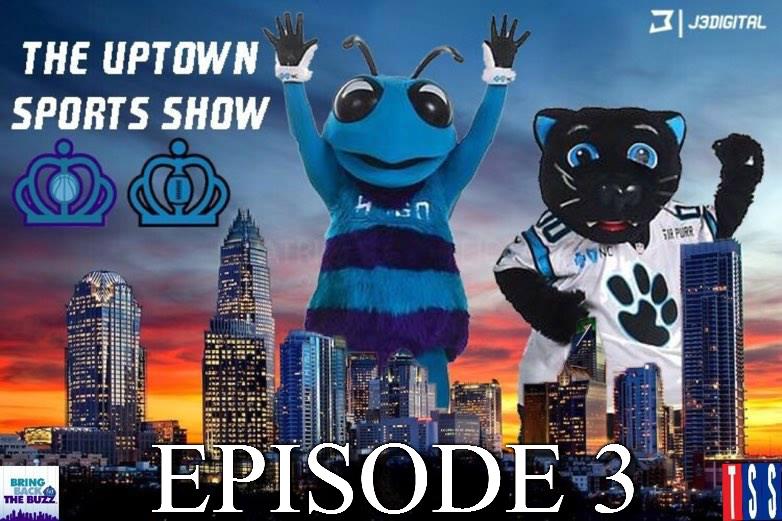 uptownsportsshow3