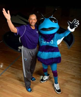Dell-Curry.jpeg