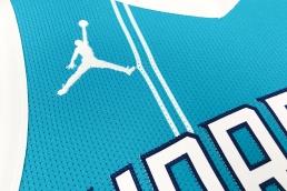 Icon Jordan Brand